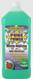 pure power green biological holding tank treatments