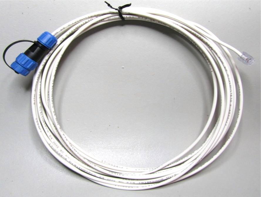 S2VT Extension Cable